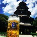 bavaria business appointment munich summer