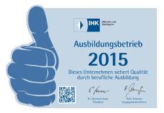 News_Ausbildung_2015
