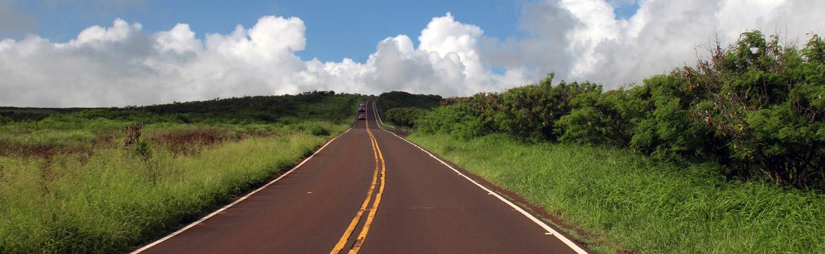 Waimea_Highway_540_Kauai_1200x370_IMG_2194