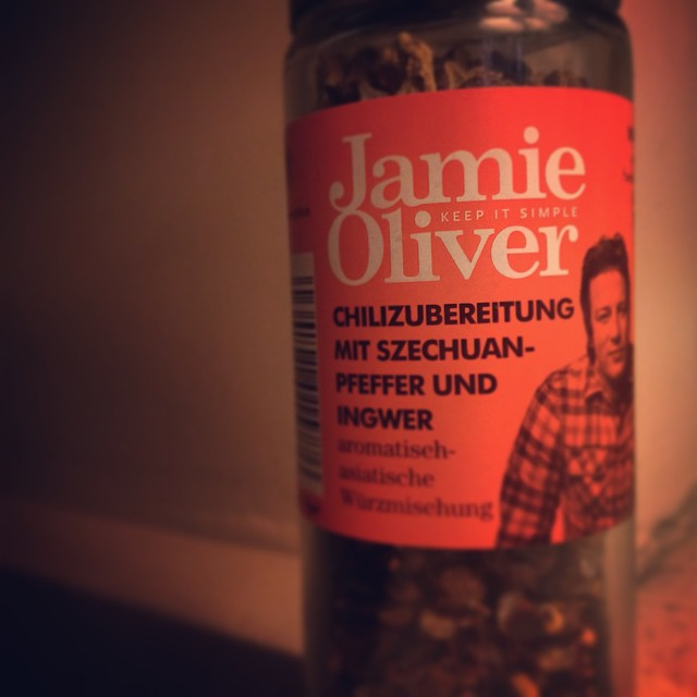 Jamie - you saved my day...