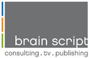 brain script GmbH