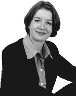 Emma Begley